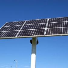 Tipos de tecnología energéticas