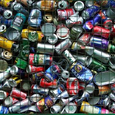 Gestión de residuos de la industria bebidas alcoholicas y no alcoholicas