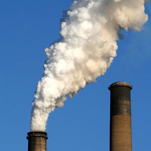 Plantas de transformacón energética